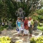 Kaui, Hawaii, Sarah Weiss