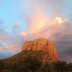 Sedona, Arizona, SpiritHeal Institute