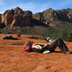 Bell Rock Immersion
