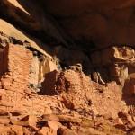 Honanki: Sacred Heritage 1