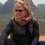 Advanced Sedona Retreat