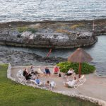 Cancun2012137