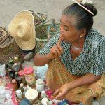 Mandalay Herbalist