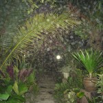 Thai BP Sacred Garden