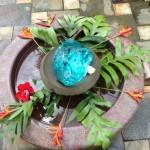 temple crystal andara