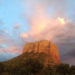 Sedona, Arizona, SpiritHeal Institute