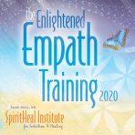 2020 Enlightened Empath Training