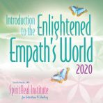 2020 Empaths and Relationships: Love, Boundaries and Power